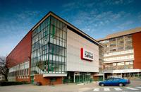 索尔福德大学_英国索尔福德大学_University of Salford-中英网UKER.net