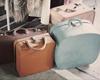 中国国际航空公司出台国际航班行李托运新规定