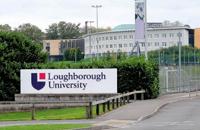 拉夫堡大学_英国拉夫堡大学_Loughborough University-中英网UKER.net