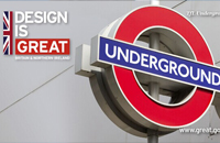 行前指南_出境入境流程_英国特价机票_行李准备-中英网UKER.net
