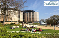 南安普顿大学_英国南安普顿大学_University of Southampton-中英网UKER.net
