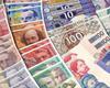 出国兑换货币实用干货技巧 如何换汇少花冤枉钱?
