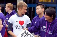 曼彻斯特大学_英国曼彻斯特大学_University of Manchester-中英网UKER.net